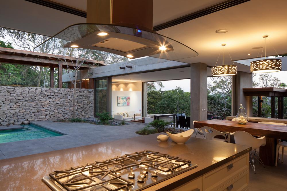 Architecture-Modern-Casa-Jardin-El-Salvador-Interior-13.JPG