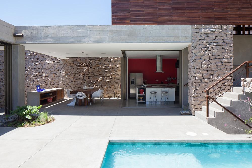 Architecture-Modern-Casa-Jardin-El-Salvador-Pool-14.JPG