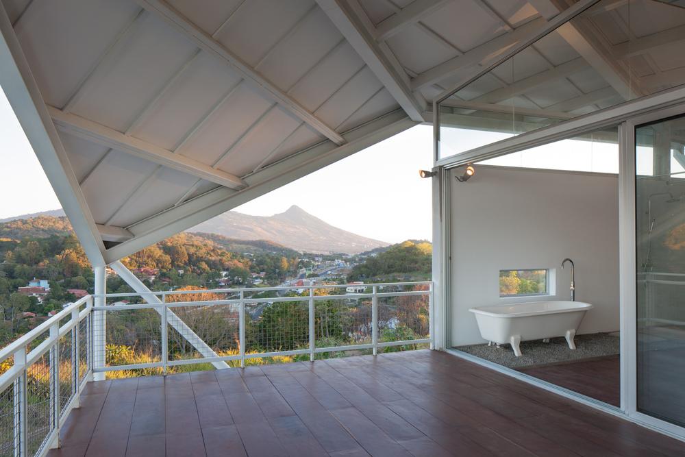 Architecture-Modern-Interior-La-Piscucha-El-Salvador-Dwell-18.JPG
