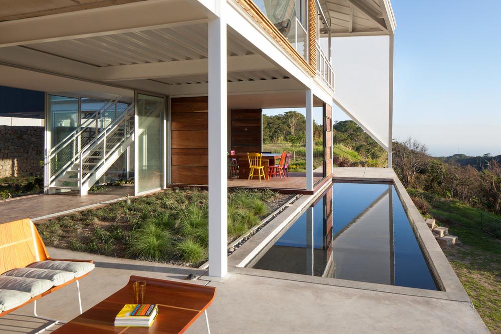 Architecture-Modern-La-Piscucha-El-Salvador-Dwell-10.JPG