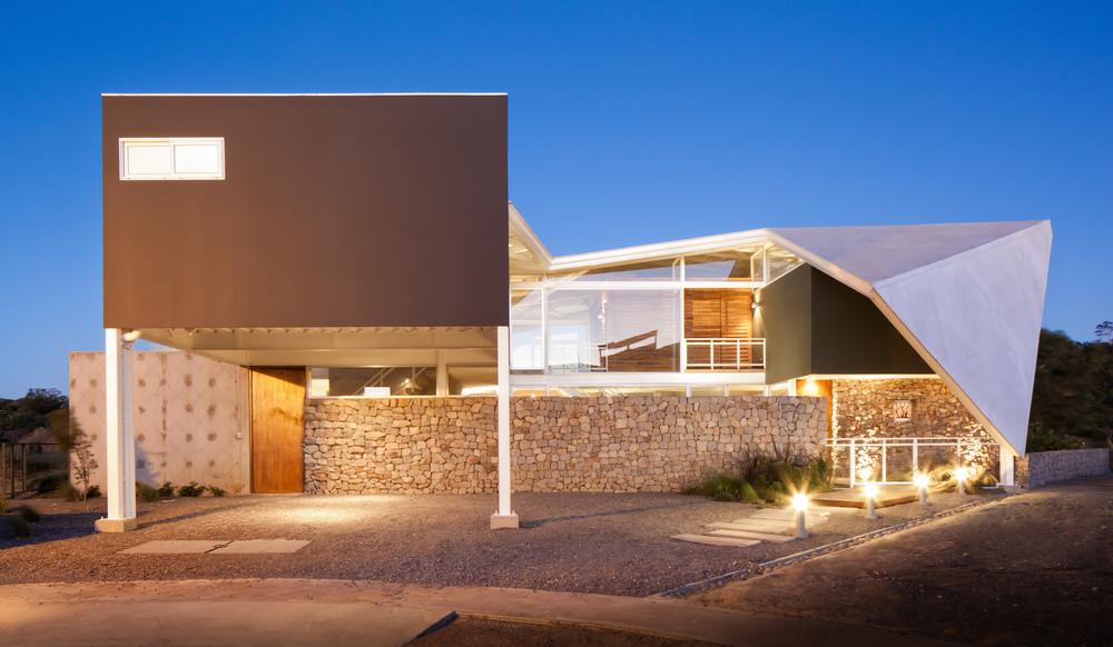 Architecture-Modern-La-Piscucha-El-Salvador-Jason-Bax-Dwell-02.JPG