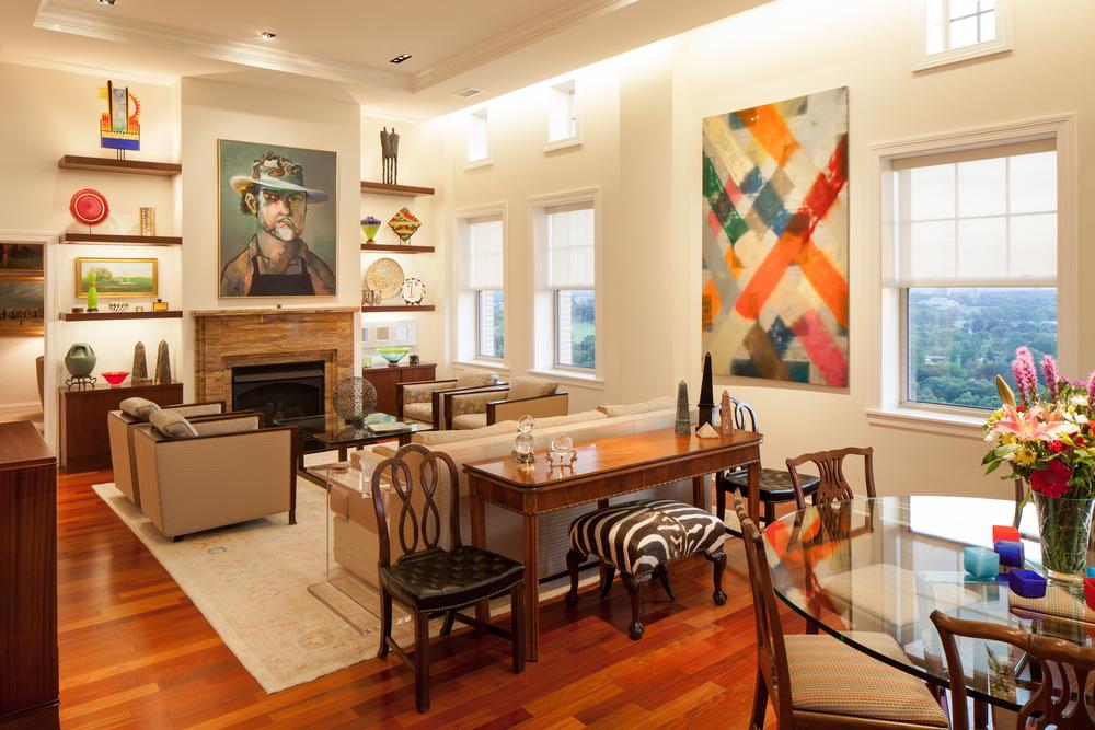 Architecture-Modern-Interior-Lighting-Design-Jason-Bax-01.JPG