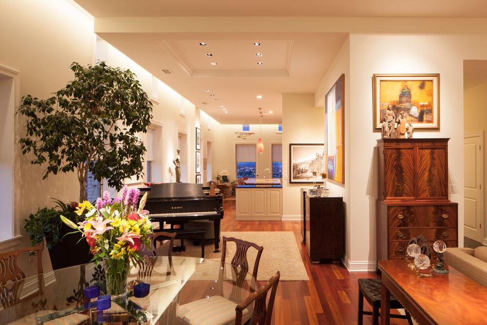 Architecture-Modern-Interior-Lighting-Design-Jason-Bax-02.JPG