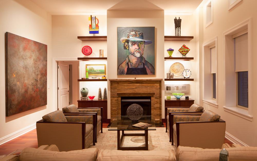 Architecture-Modern-Interior-Lighting-Design-Jason-Bax-03.JPG