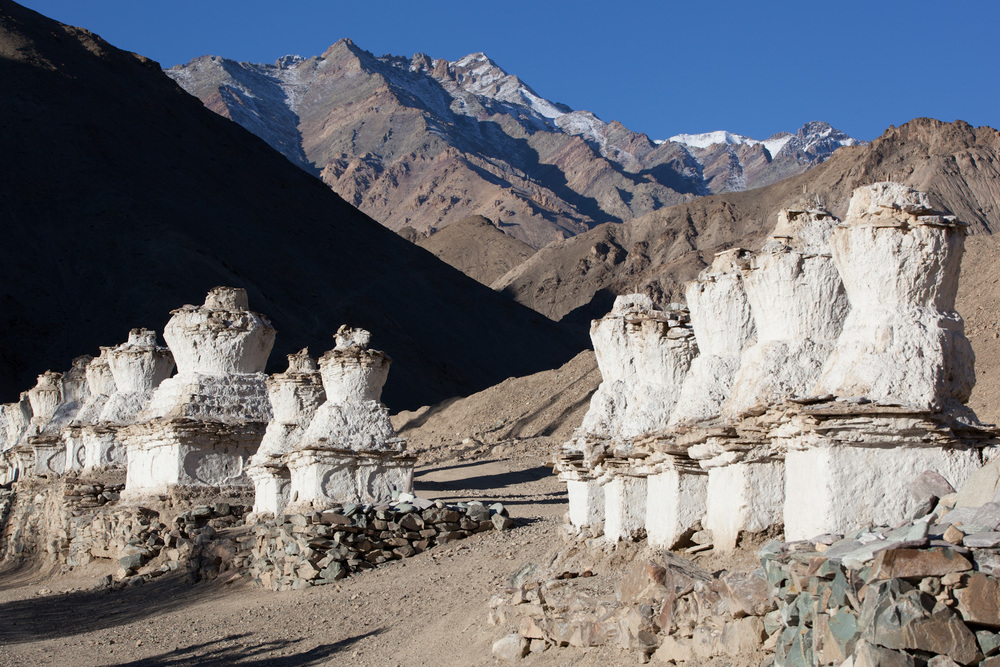 India-Ladakh-Travel-Lamayuru-Buddhist-Chortens-Old-1.JPG