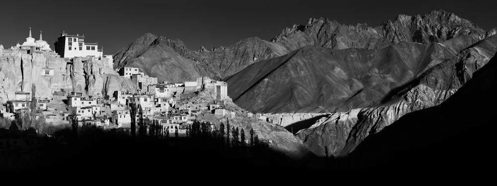 India-Ladakh-Travel-Lamayuru-Buddhist-Monastery-Himalaya.JPG