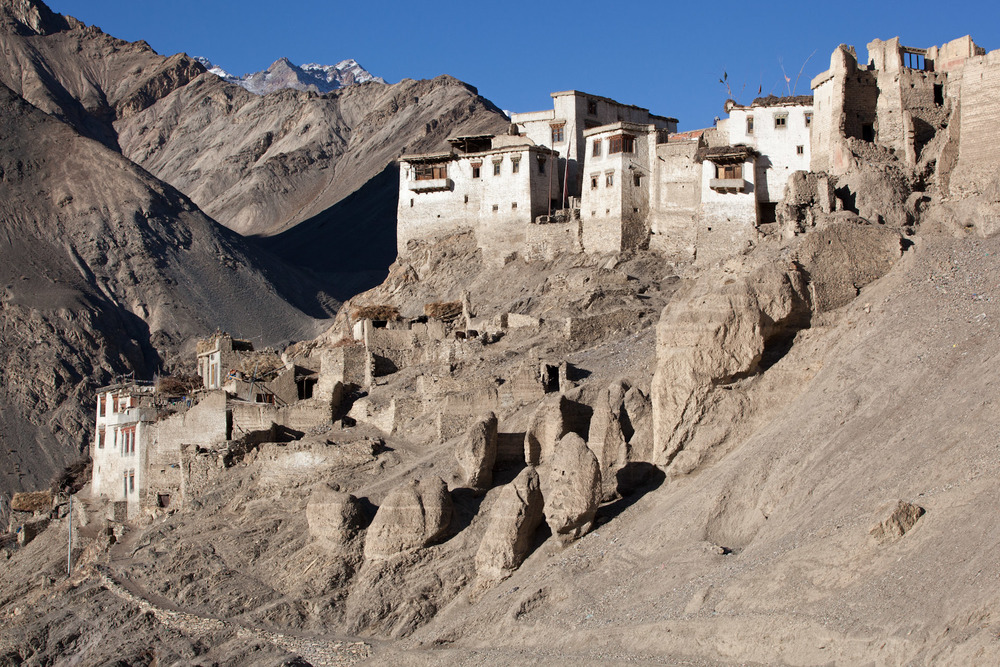 India-Ladakh-Travel-Lamayuru-Buddhist-Monastery-Jason-Bax.JPG