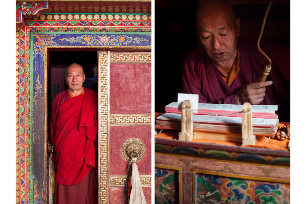 India-Ladakh-Travel-Lamayuru-Buddhist-Monastery-Monk-Portrait.JPG