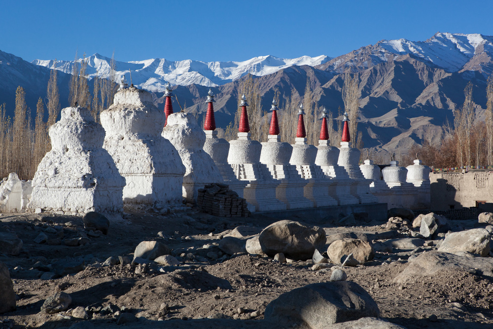 India-Ladakh-Travel-Leh-Buddhist-Chortens.JPG