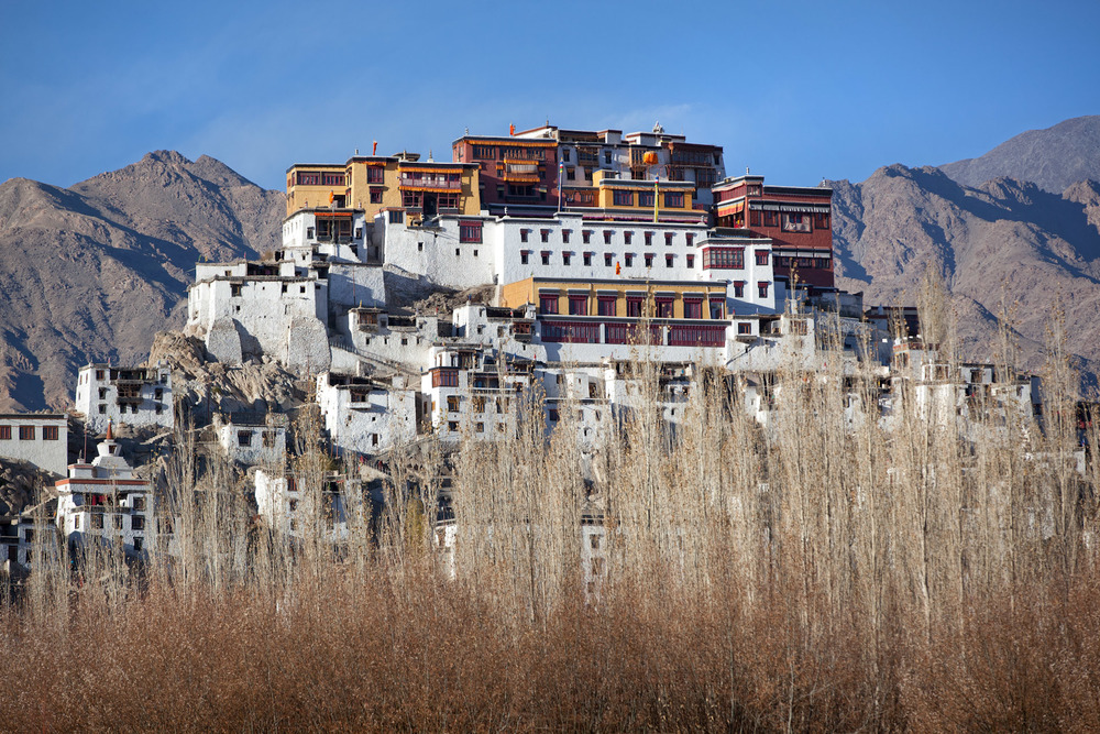 India-Ladakh-Travel-Leh-Thiksey-Buddhist-Monastery-2.JPG