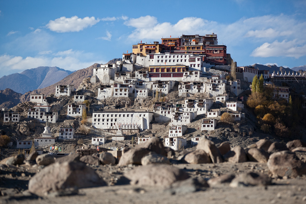India-Ladakh-Travel-Leh-Thiksey-Buddhist-Monastery-Jason-Bax.JPG