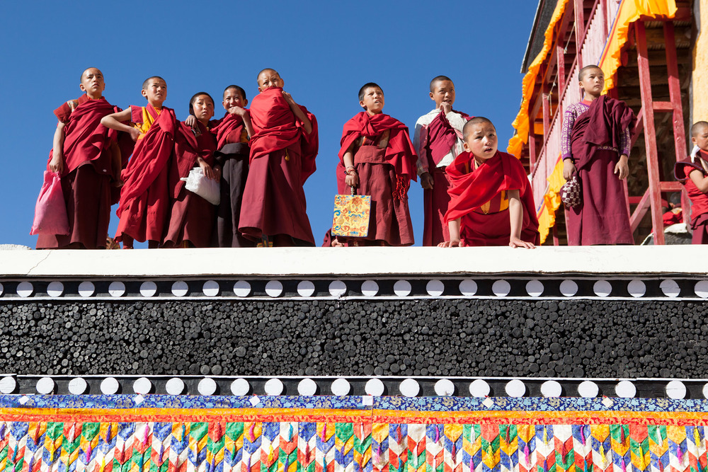 India-Ladakh-Travel-Leh-Thiksey-Buddhist-Monk-Kids-Jason-Bax.JPG