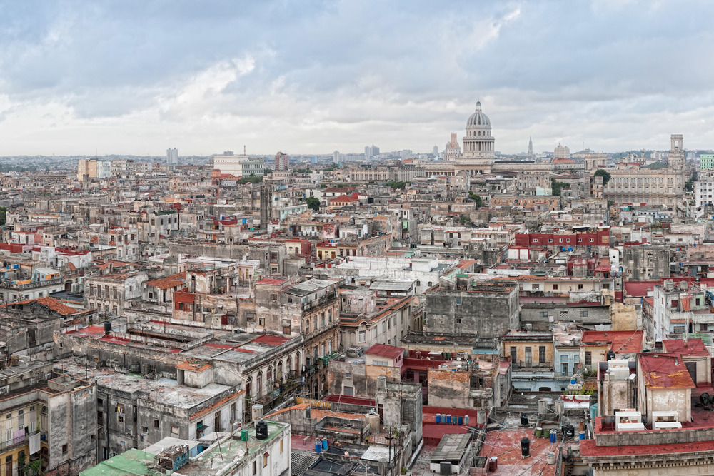 Cuba-Havana-Travel-City-View.JPG