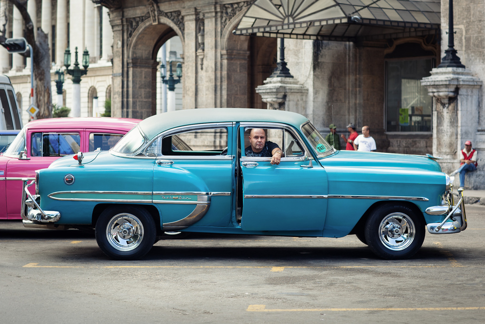 Cuba-Havana-Travel-Old-Car-Taxi.JPG