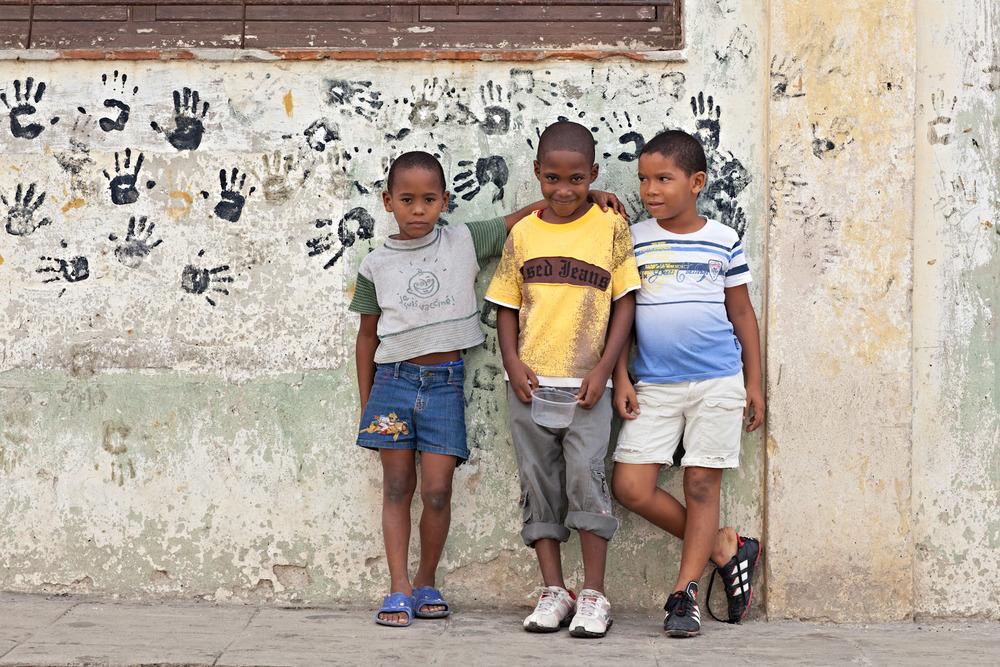 Cuba-Havana-Travel-Street-Kids.JPG