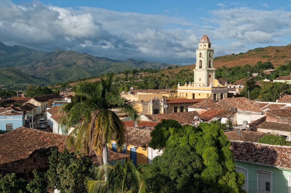 Cuba-Havana-Travel-Trinidad.JPG