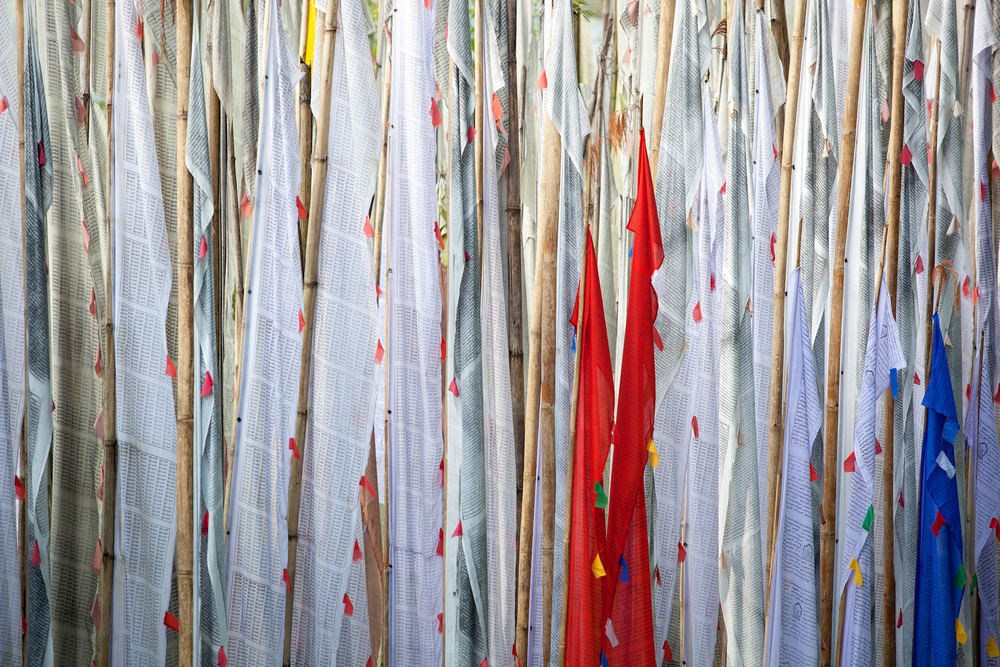 India-Sikkim-Travel-Tashiding-Monastery-Prayer-Flags.JPG