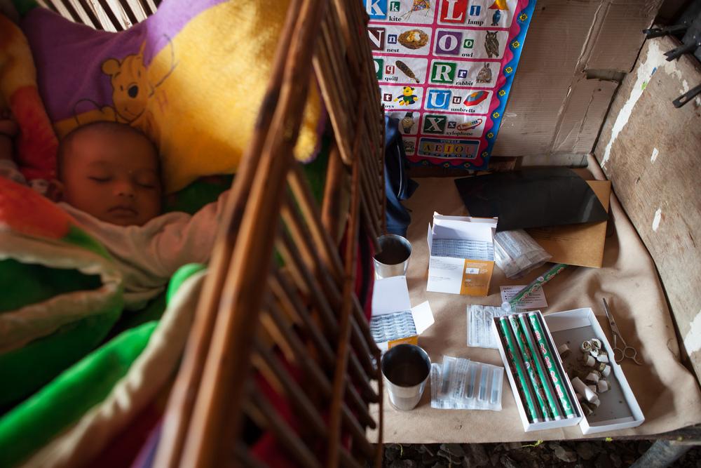 Humanitarian-Acupuncture-Mindful-Medicine-Nepal-Boudha-Boudhanath-13.JPG