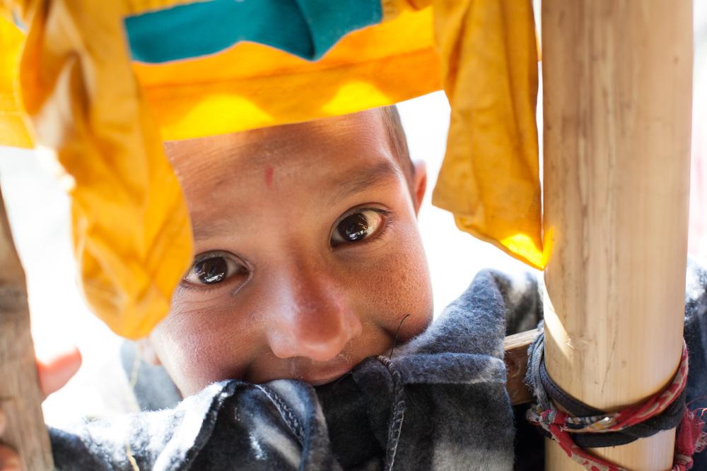 Humanitarian-Acupuncture-Mindful-Medicine-Nepal-Boudha-Boudhanath-17.JPG