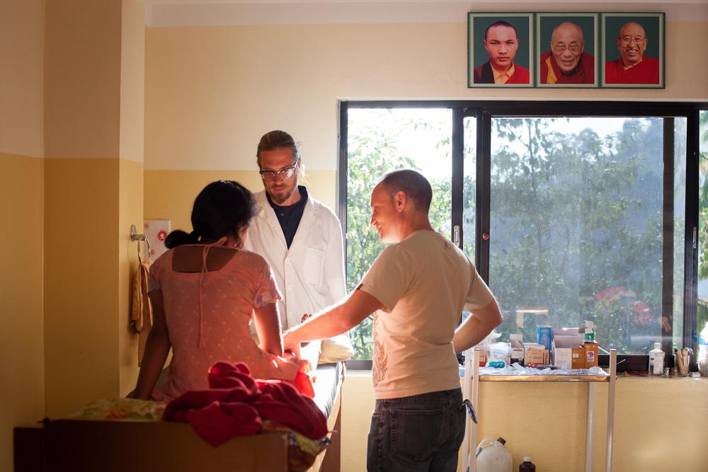 Humanitarian-Acupuncture-Mindful-Medicine-Nepal-Namo-buddha-03.JPG
