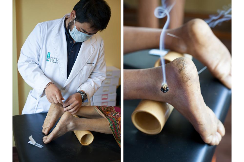 Humanitarian-Acupuncture-Mindful-Medicine-Nepal-Namo-buddha-04.JPG
