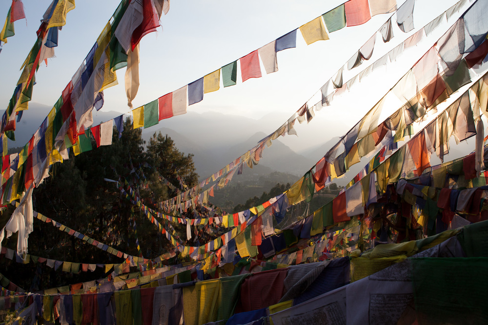 Humanitarian-Prayer-Flags-Mindful-Medicine-Nepal-Namo-buddha-10.JPG