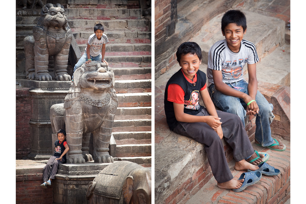 Nepal-Bhaktapur-Travel-Children-Portrait-1.JPG