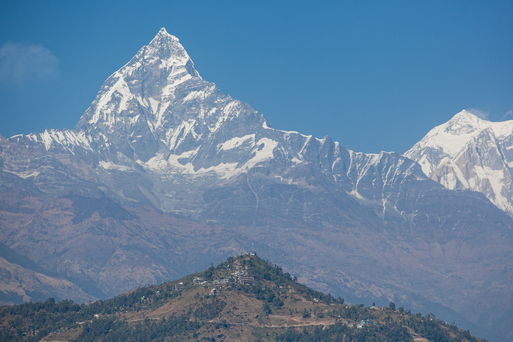 Nepal-Pokhara-Travel-Mountain-Machhapuchhre-Annapurna-Fish-Tail.JPG