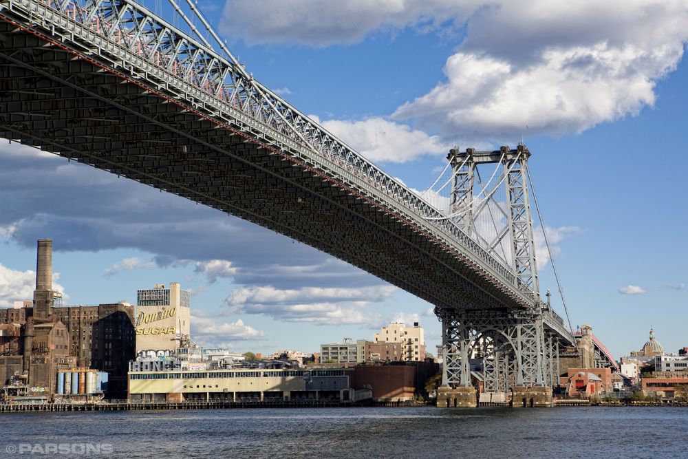 Civil-Engineering-Willamsburg-Bridge-New-York-East-River.JPG