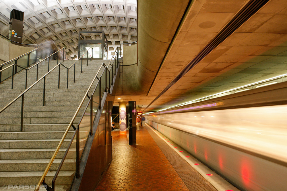 Civil-Engineering-WMATA-Subway-Tunnel-Train-Washington-DC.JPG
