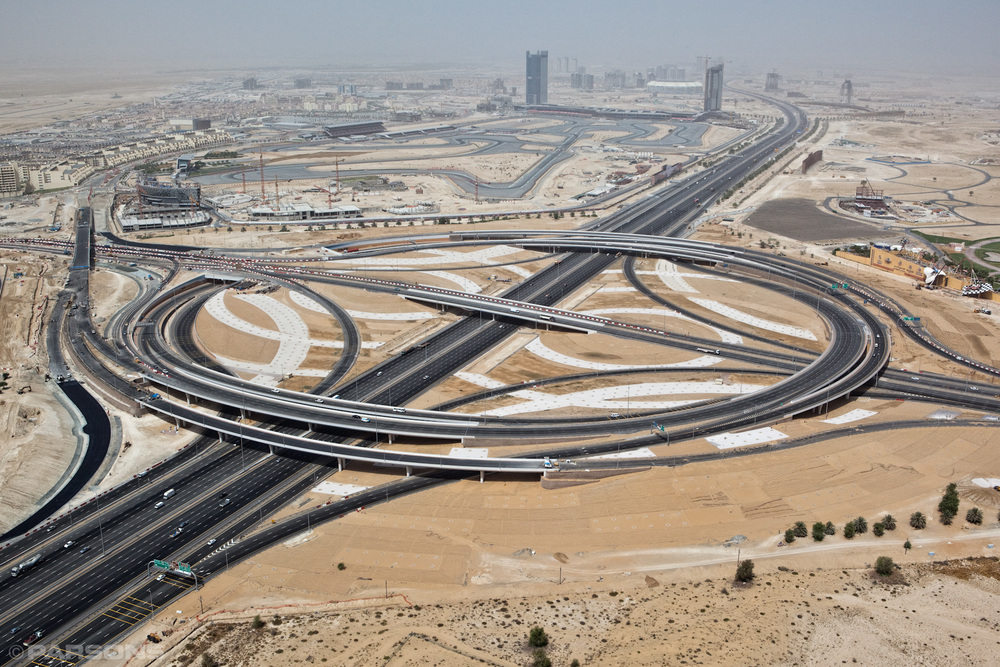 Civil-Engineering-Aerial-Dubai-Arabian-Ranches-Highway-UAE.JPG