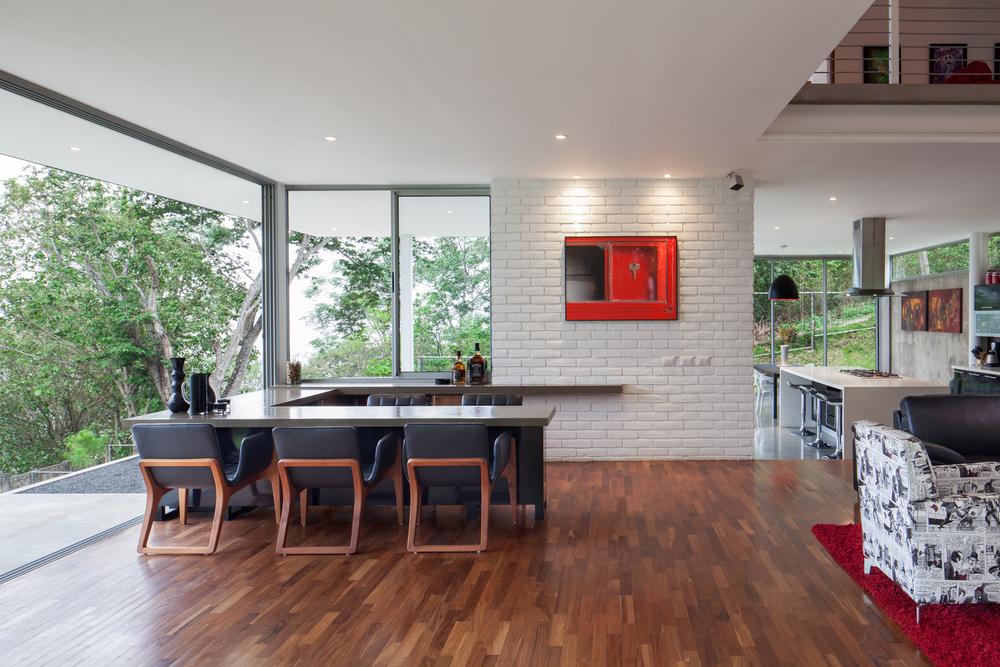 Architecture-Modern-Mi3-El-Salvador-Interior-4.JPG
