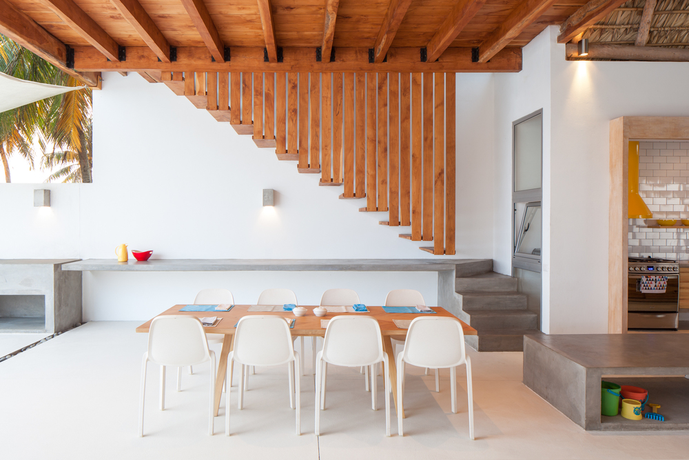Architecture-Modern-Casa-Azul-El-Salvador-Interior-7.JPG