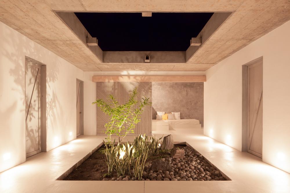 Architecture-Modern-Casa-Azul-El-Salvador-Interior-9.JPG