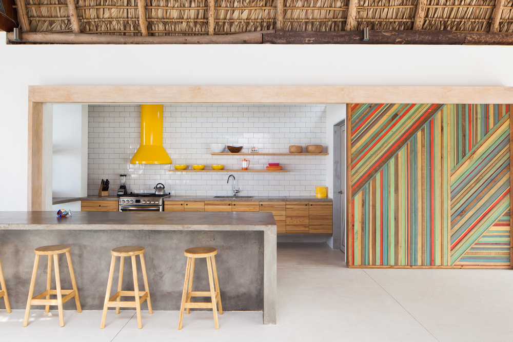Architecture-Modern-Casa-Azul-El-Salvador-Interior-Kitchen-5.JPG