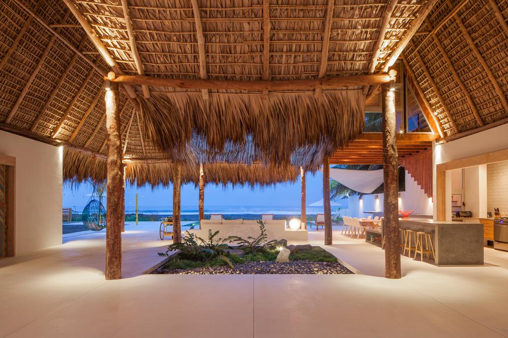 Architecture-Modern-Casa-Azul-El-Salvador-Interior-Ocean-8.JPG
