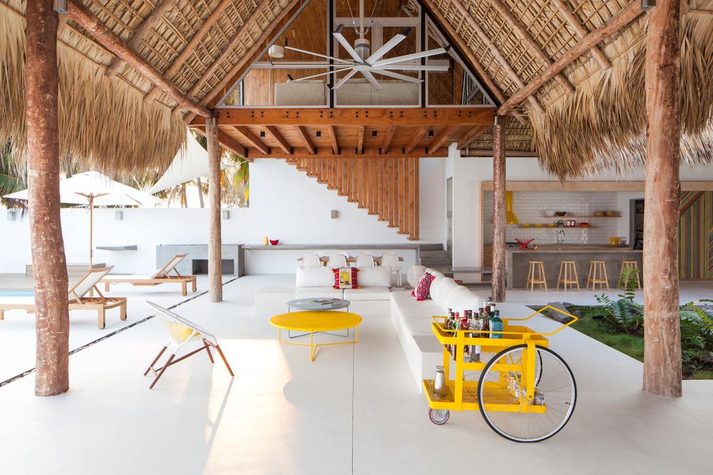 Architecture-Modern-Casa-Azul-El-Salvador-Jason-Bax-3.JPG