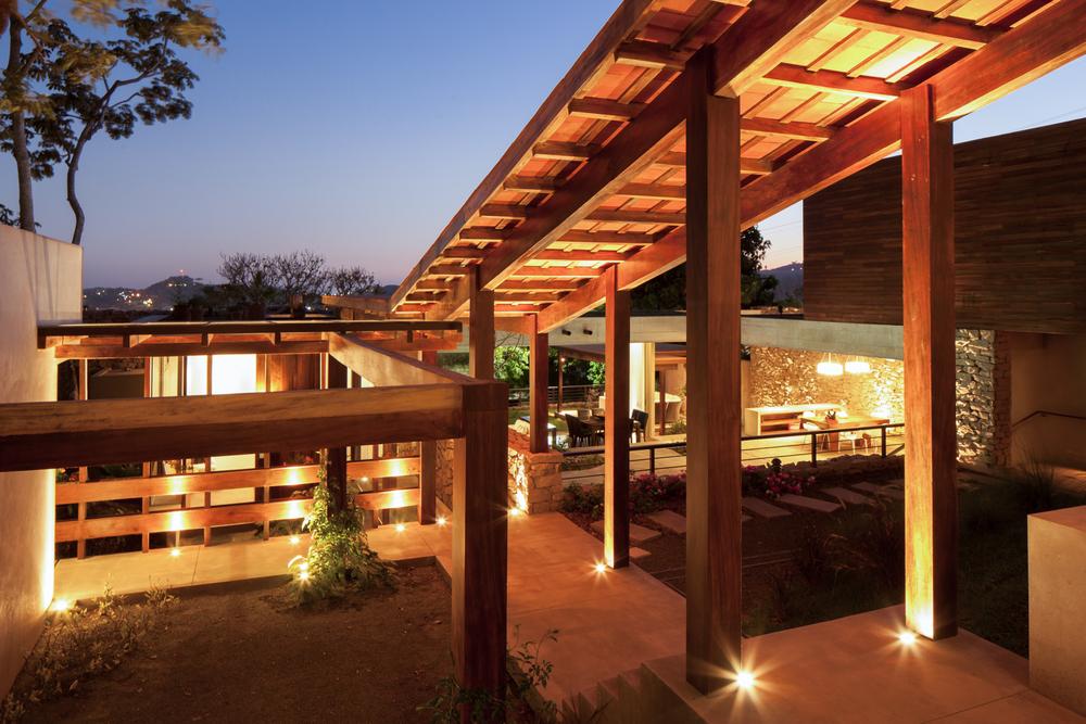 Architecture-Jason-Bax_5633.JPG