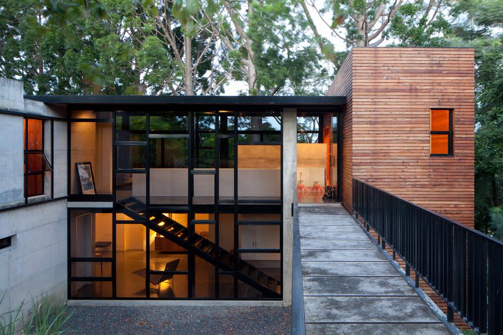 Architecture-Jason-Bax_1749.JPG