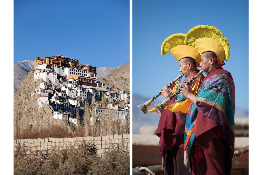 Jason_Bax_Travel_India-Ladakh-Thiksey-Buddhist-Monastery.JPG