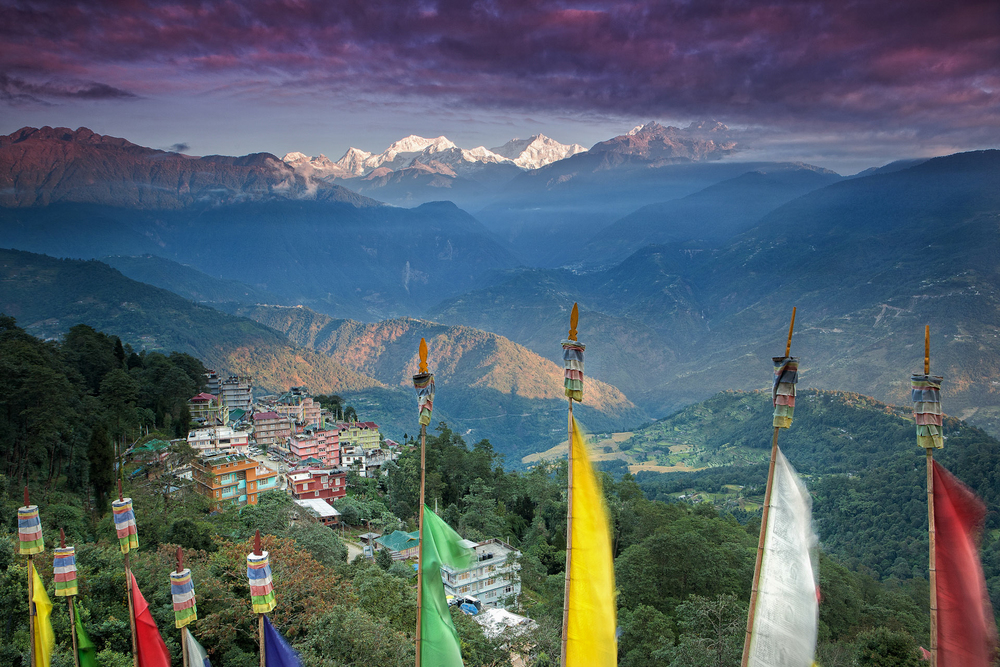 Jason_Bax_Travel_India-Sikkim-Pelling-Kanchenjunga.JPG