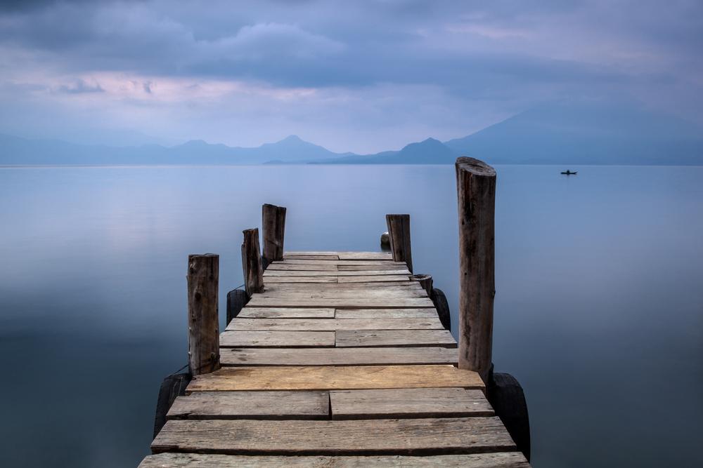 Landscape-Jason-Bax-Lake_Atitlan_6650.JPG