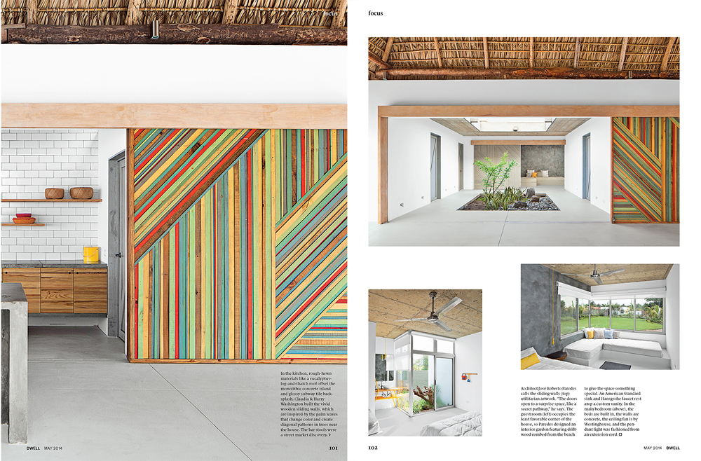 DWELL_MAY_2014_CASA_AZUL_2 (1).jpg