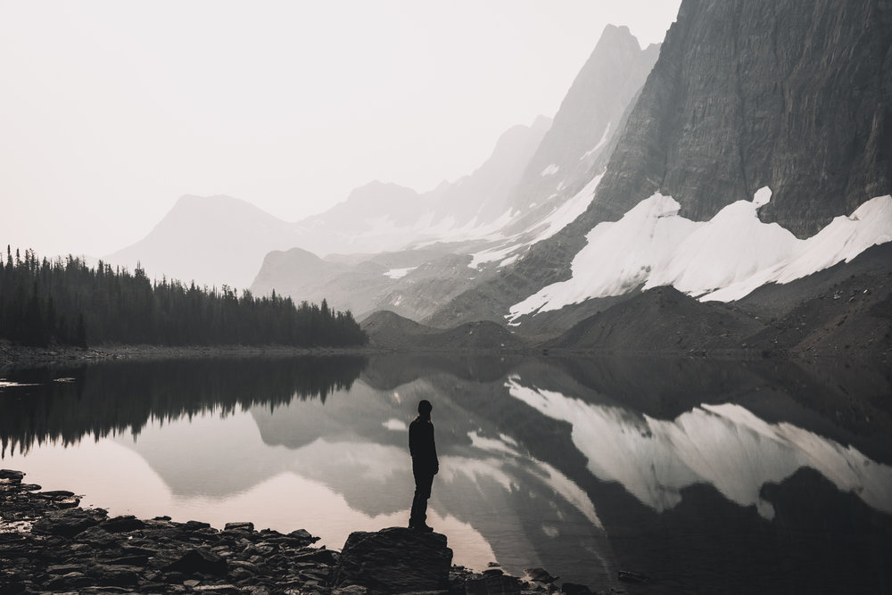 Jason_Bax_SQ_Travel_Canada_BAX3451.jpg