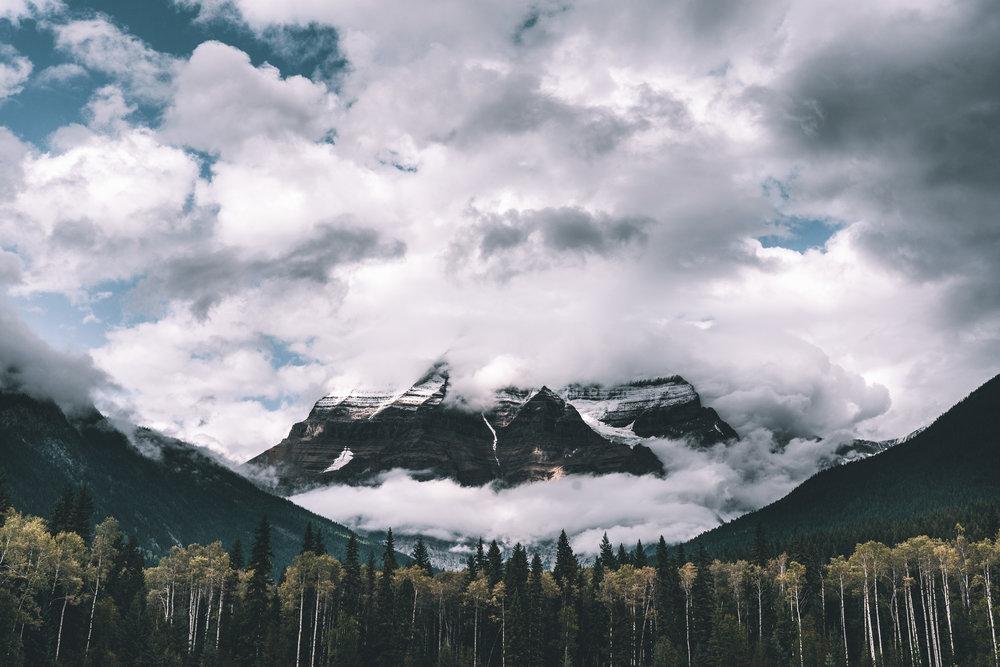 Jason_Bax_SQ_Travel_Canada_BAX8238.jpg