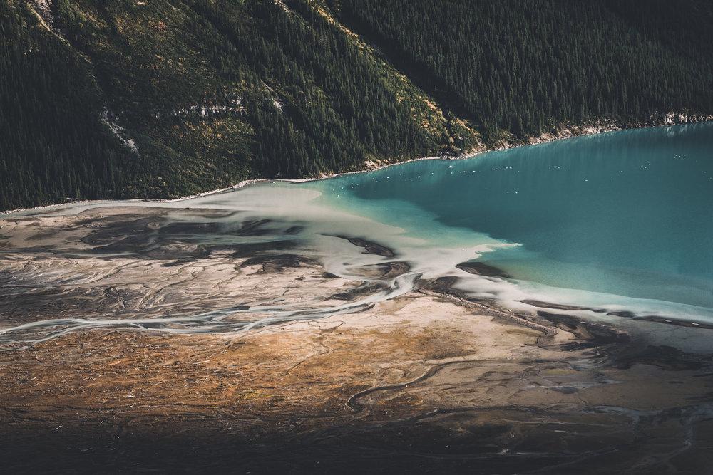 Jason_Bax_SQ_Travel_Canada_BAX9832.jpg