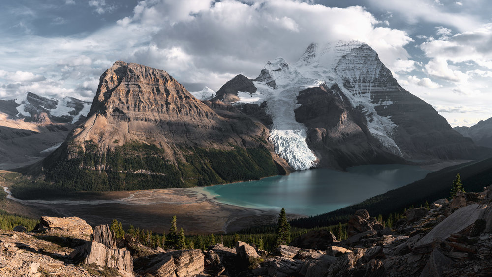 Jason_Bax_SQ_Travel_Canada_BAX9887-Pano.jpg