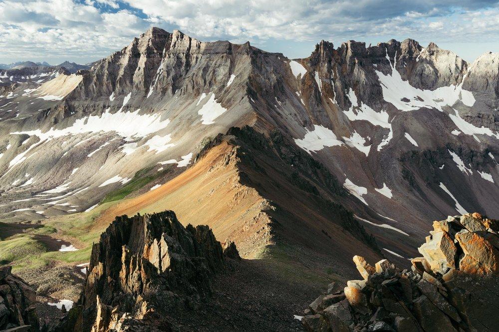 Jason_Bax_SQ_Landscape_Sneffels_Colorado_BAX2677.jpg