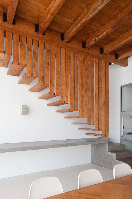 Architecture-Modern-Casa-Azul-El-Salvador-Jason-Bax-12.JPG
