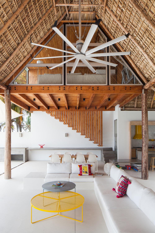 Architecture-Modern-Casa-Azul-El-Salvador-Jason-Bax-11.JPG